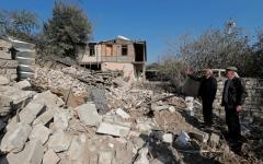 الصورة: الصورة: روسيا ترفض عسكرة تركيا لصراع «ناغورني قره باغ»