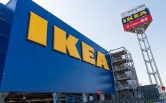 """الصورة: الصورة: """"ايكيا"""" توضح حقيقة حملة شراء قطع الأثاث المستعملة في الإمارات"""