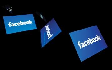 الصورة: الصورة: «فيسبوك» و«تويتر» في مرمى نيران اتهامات الانحياز لبايدن