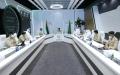 الصورة: الصورة: عبدالله المري يطّلع على خطة تأمين فعاليات «إكسبو دبي 2020»