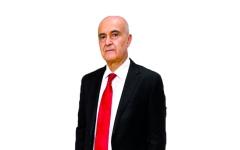 الصورة: الصورة: سفير الجزائر بالإمارات لـ «البيان»: مشروع الدستور سيؤسس للجزائر الجديدة