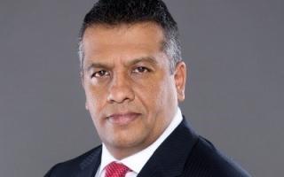 """الصورة: الصورة: شبكة الأعمال """"بي إن آي"""" و""""زوهو"""" يتعاونان لتمكين الشركات الإماراتية رقمياً"""