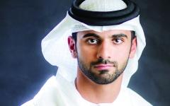 الصورة: الصورة: «إدارة الأزمات» في دبي تقرر استئناف الأعراس والمناسبات الاجتماعية في القاعات والمنشآت الفندقية