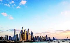 الصورة: الصورة: الإمارات تبدأ دعماً فورياً لتسريع نمو الاقتصاد
