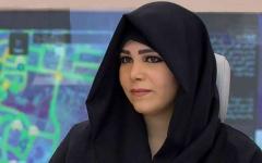 الصورة: الصورة: لطيفة بنت محمد: عودة أسبوع دبي للتصميم تؤكد قوّة القطاع الإبداعي في دبي