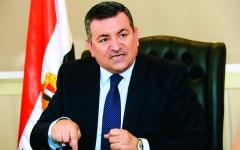 الصورة: الصورة: مصر.. أزمة بين وزير وإعلاميين تفتح الجدل حول دول الإعلام