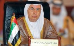 الصورة: الصورة: وسائل إعلام: إبراهيم العابد كان رائدا للإعلام المسؤول