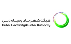"""الصورة: الصورة: """"كهرباء دبي"""" تطلق تطبيقا يتيح زيارة معرضي """"ويتيكس ودبي للطاقة الشمسية 2020 """""""