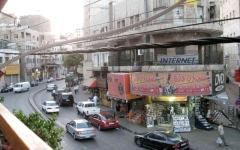 الصورة: الصورة: الأردن  بين تردي الاقتصاد وتفشي الوباء