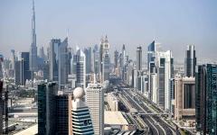الصورة: الصورة: 83 % من المستثمرين يؤكدون أن الإمارات الأكثر جذباً للفرص