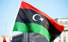 الصورة: الصورة: برعاية الأمم المتحدة.. اتفاق دائم لوقف إطلاق النار في ليبيا
