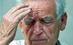 الصورة: الصورة: تكنولوجيا «مكوكية» لعلاج الزهايمر
