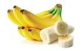 الصورة: الصورة: الموز يساعد على تفادي الأزمات القلبية