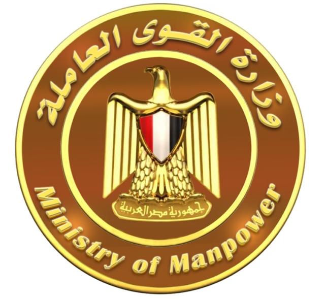 صورة إقالة مسؤول مصري على خلفية إساءته للكويت – عالم واحد – العرب