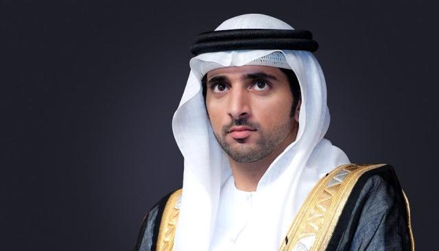 صورة دبي ترفع قيمة حزمة الحوافز الاقتصادية إلى 6.8 مليارات درهم – الاقتصادي – السوق المحلي