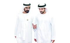 الصورة: الصورة: دبي تزيد حزم تحفيز القطاع الخاص إلى 6.8 مليارات درهم