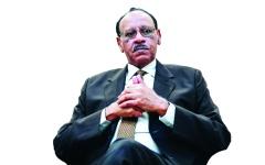 الصورة: الصورة: سفير السودان بالإمارات لـ«البيان »: السودان سيجني فوائد كبيرة من التطبيع مع إسرائيل