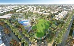 الصورة: الصورة: مشهد عقاري جديد في أبوظبي