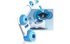 الصورة: الصورة: التعليم في 2071.. الطلبة يصممون المناهج والمعلمون رقميون والمدارس افتراضية بحثية