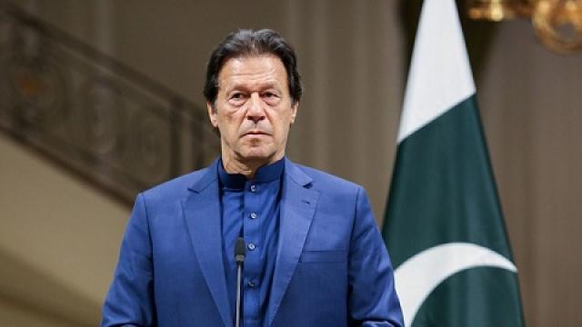 صورة باكستان تستدعي السفير الفرنسي – عالم واحد – خارج الحدود