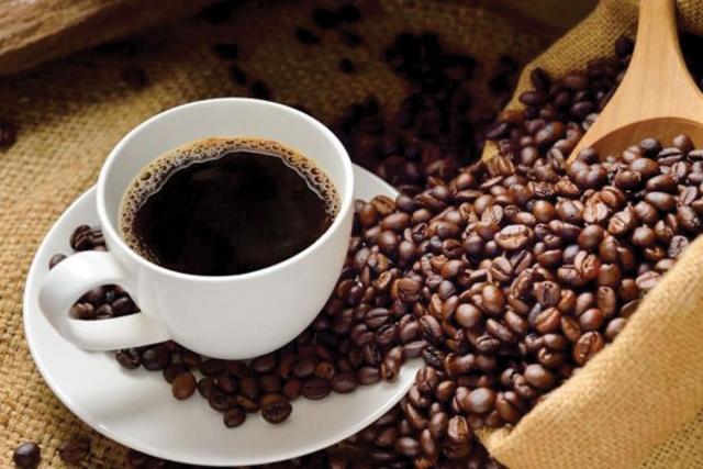صورة فائدة كبيرة للمواظبة على شرب القهوة – البيان الصحي – حياة