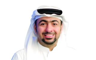 الصورة: الصورة: «دبي للكوميديا» يختتم فعالياته بنجاح كبير