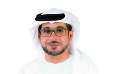 الصورة: الصورة: الإمارات تدعم اقتصاد السودان بملياري درهم