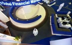 الصورة: الصورة: 8.5 مليارات درهم مكاسب الأسهم في أكتوبر