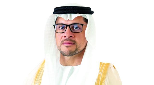 صورة أبوظبي تتيح التملك الأجنبي الكامل في 122 نشاطاً اقتصادياً – الاقتصادي – السوق المحلي