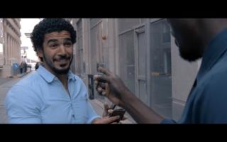 الصورة: الصورة: «دبي للثقافة» تُعلن الفائزين في «صناعة الأفلام القصيرة»