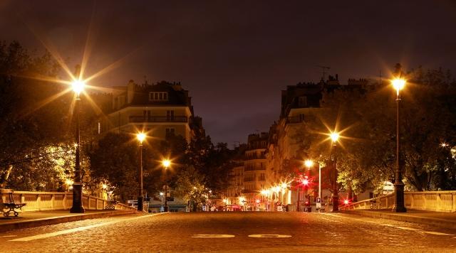"""صورة """"إغلاق مخفف"""" في فرنسا وألمانيا لمواجهة موجة كورونا الثانية – عالم واحد – خارج الحدود"""