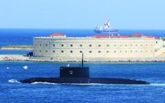 الصورة: الصورة: العلاقات الأمريكية الروسية في مفترق طرق.. هل يمكن تفادي التصعيد؟