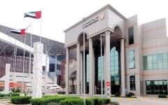 الصورة: الصورة: إلزام مستشفى بدفع 200 ألف درهم تعويضاً عن خطأ طبي