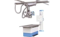 الصورة: الصورة: الأشعة الطبية.. دبي تواكب التطوّر العالمي لتعزيز صحة المجتمع