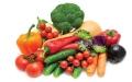 الصورة: الصورة: أطعمة تكافح الآثار الجانبية لعلاج سرطان الثدي
