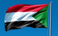 الصورة: الصورة: السودان يستعيد حصانته السيادية باتفاق مع أمريكا