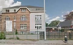 الصورة: الصورة: بلجيكا توقف مدرّساً عرض رسماً مسيئاً للنبي محمد