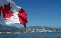 الصورة: الصورة: كندا ترغب في استقبال أعداد كبيرة من المهاجرين