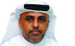 الصورة: الصورة: شرطة دبي: لا شبهة جنائية في وفاة رجل الأعمال سنديكا دوكولو