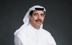 الصورة: الصورة: 14 شركة تشارك في مؤتمر «سوق دبي» للمستثمرين
