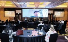 الصورة: الصورة: «التكنولوجيا الإحلالية» تعيد تشكيل القطاع المالي في الإمارات