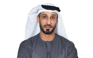 الصورة: الصورة: مؤسسة دبي للمستقبل تدعم مشروع تصميم الخمسين بـ 150 فكرة
