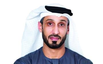 الصورة: الصورة: 150 فكرة من «دبي للمستقبل» لدعم مشروع تصميم الخمسين