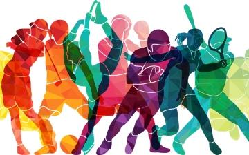 الصورة: الصورة: رياضة الإمارات.. الاحتراف والأكاديميات لبلوغ العالمية