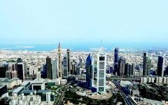 الصورة: الصورة: أرباح بنوك دبي تلامس 10 مليارات درهم