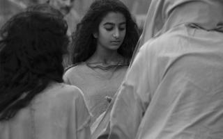 الصورة: الصورة: «سيدة البحر» بدور العرض في السعودية