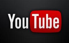 الصورة: الصورة: عطل في يوتيوب يؤثر على ربع مليون مستخدم