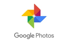 الصورة: الصورة: غوغل تحرم مستخدمي تطبيق صورها الشهير على الهواتف من ميزة مهمة