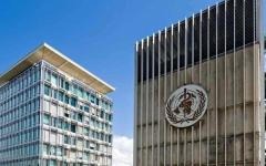 الصورة: الصورة: الصحة العالمية تسجل رقماً قياسياً جديداً لإصابات كورونا في العالم