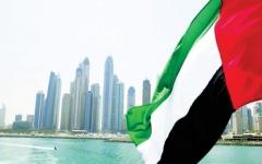 الصورة: الصورة: الإمارات تتصدر إقليمياً في أقوى العلامات التجارية الوطنية